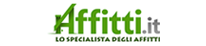 Segui Consulmedia Immobiliare su Affitti.it