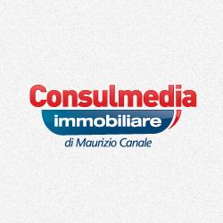 Consulmedia Immobiliare